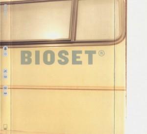 Bioset